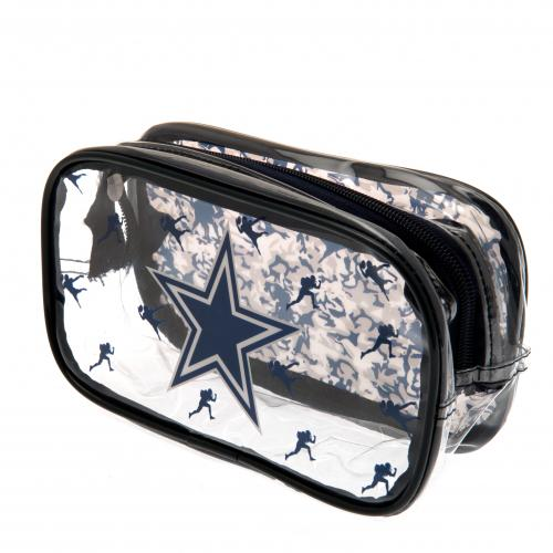 Täschchen Dallas Cowboys 236223