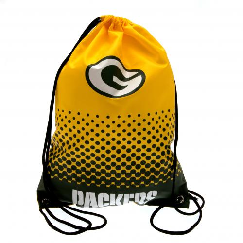 Tasche Green Bay Packers 236256