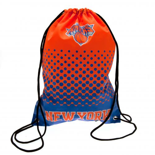 Tasche New York Knicks  236262