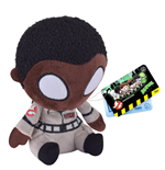 Actionfigur Ghostbusters 236296