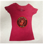 T-Shirt The Rolling Stones 236375