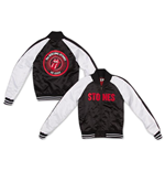 Jacke The Rolling Stones 236387