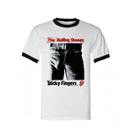 T-Shirt The Rolling Stones 236391