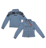 Jacke The Rolling Stones 236394