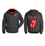 Jacke The Rolling Stones 236395