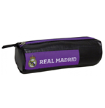 Etui Real Madrid (CP-PT-815)