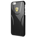 iPhone Cover Ferrari 236457