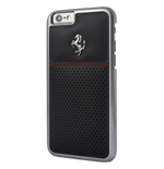 iPhone Cover Ferrari 236458
