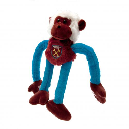 Plüschfigur West Ham United 236465