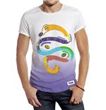 T-Shirt Adventure Time 236497