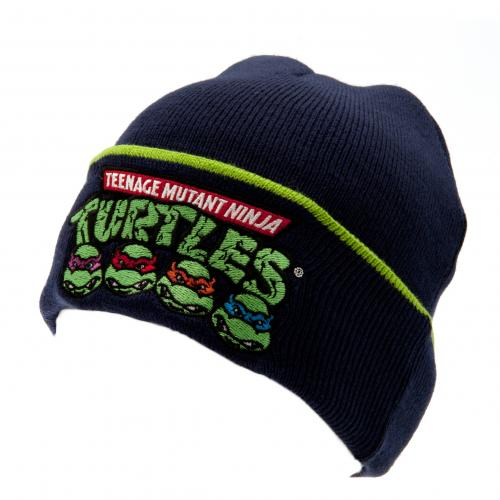 Kappe Ninja Turtles