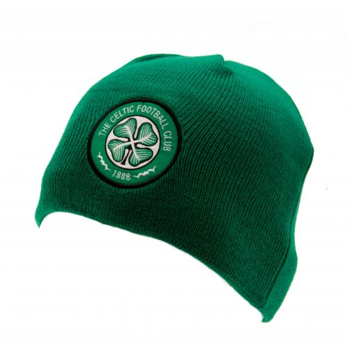 Kappe Celtic 236528