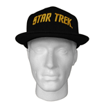 Kappe Star Trek  236626