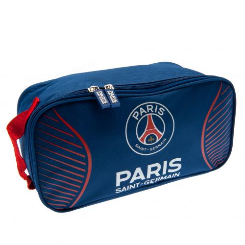 Schuhtasche Paris Saint-Germain 236660