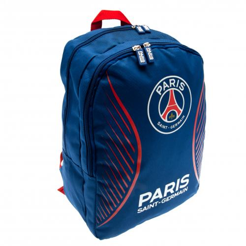 Rucksack Paris Saint-Germain 236661