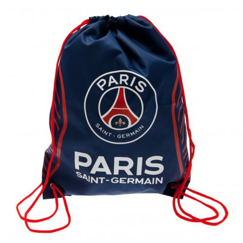 Tasche Paris Saint-Germain 236663