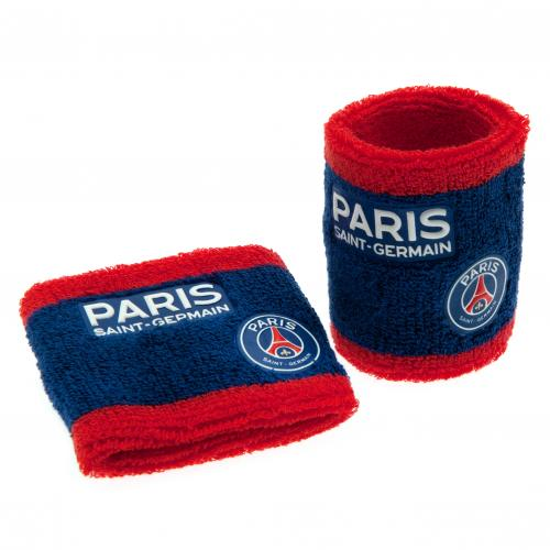 Schweißband Paris Saint-Germain 236664