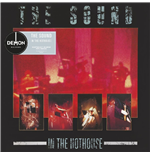 Vinyl Sound (The) - In The Hothouse (2 Lp)
