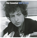 Vinyl Bob Dylan - The Essential (2 Lp)