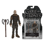 Actionfigur Game of Thrones  237009