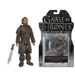 Actionfigur Game of Thrones  237012