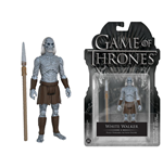Actionfigur Game of Thrones  237013