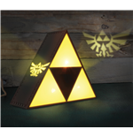 Tischlampe The Legend of Zelda 237096