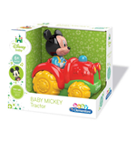 Spielzeug Mickey Mouse 237105