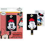 USB Stick Minnie  237144