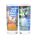 Glas Toy Story  237150