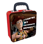 Box Toy Story  237151