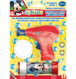 Spielzeug Mickey Mouse 237167