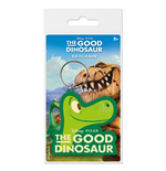 Schlüsselring The Good Dinosaur 237200
