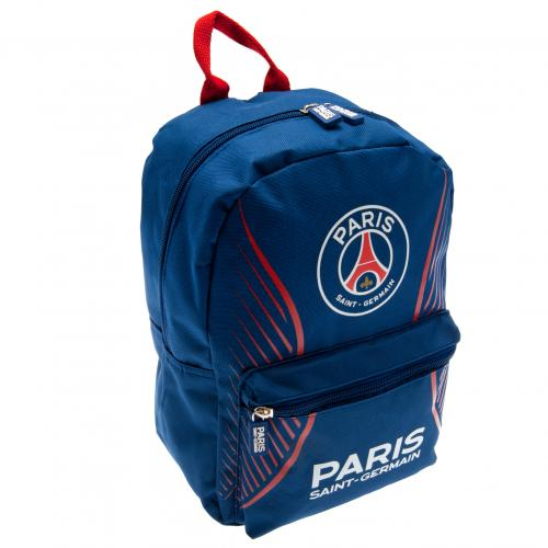 Rucksack Paris Saint-Germain 237343