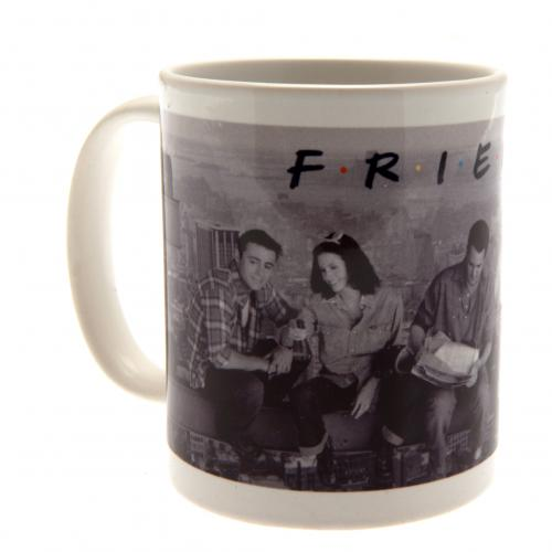 Tasse Friends  237366