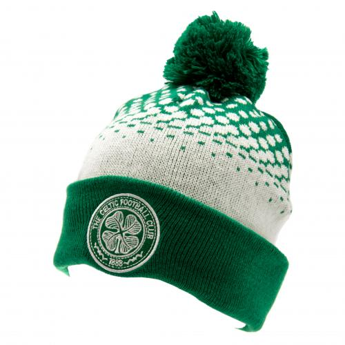 Kappe Celtic 237375