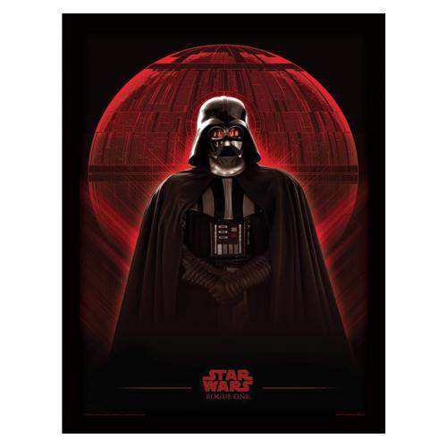 Kunstdruck Star Wars 237382
