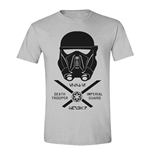 T-Shirt Star Wars 237405