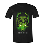 T-Shirt Star Wars 237414