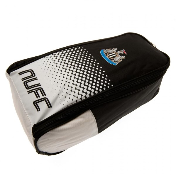 Tasche Newcastle United  237442