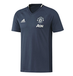 T-Shirt Manchester United FC 2016-2017