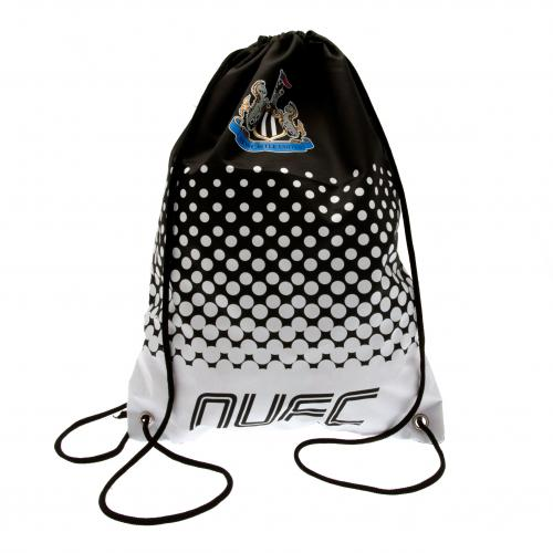 Tasche Newcastle United  237515