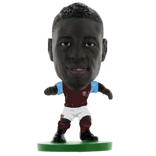 Actionfigur West Ham United 237532