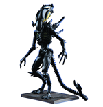 Aliens Colonial Marines Actionfigur 1/18 Xenomorph Spitter 10 cm
