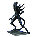Aliens Colonial Marines Actionfigur 1/18 Xenomorph Soldier 10 cm