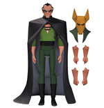 Batman The Animated Series Actionfigur Ra's al Ghul 15 cm