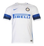 Trikot FC Inter 2016-2017 Away
