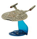 Star Trek Enterprise Modell USS Enterprise NX-01 30 cm