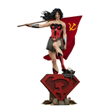 Actionfigur Wonder Woman 237822