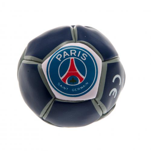 Ball Paris Saint-Germain 237862